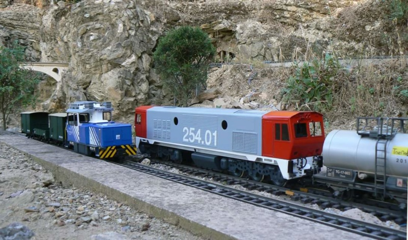 Companyia KTK (Carrils i trens de Cargolia) - Página 39 Fb_img34