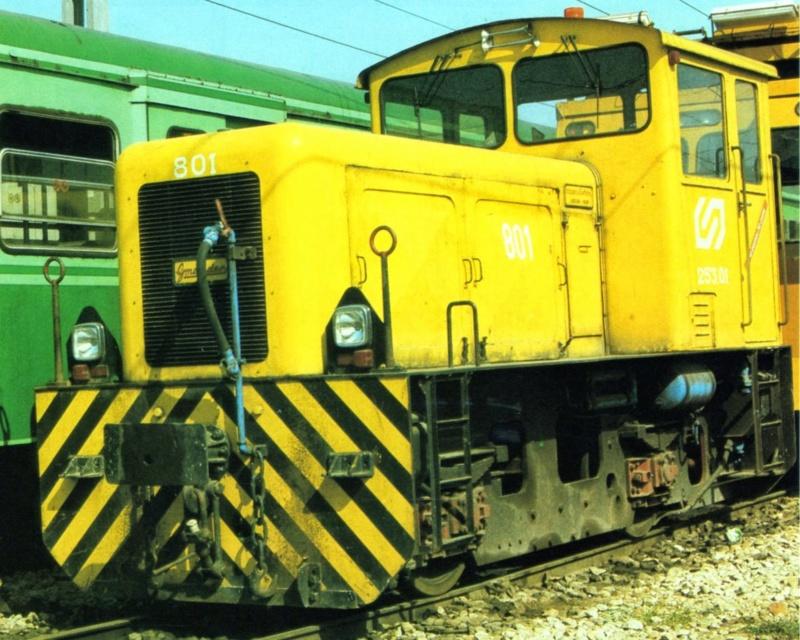 Tractor 801 FGC Fgc_2510