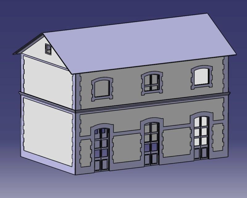 INDEX - Les construccions d'en MITJANS Figols10