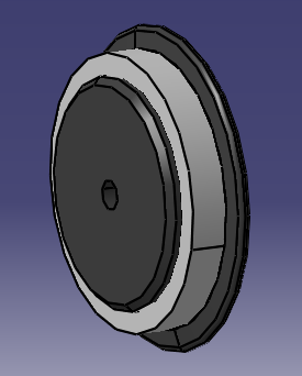 Prototip Màquina neteja-vies Image010