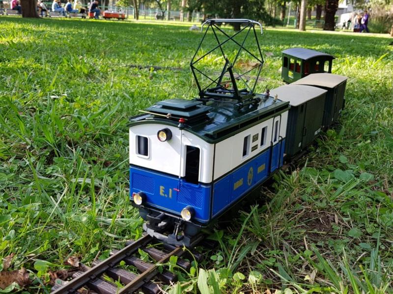 Transformació locomotora cremallera LGB  - Página 7 Img-2049