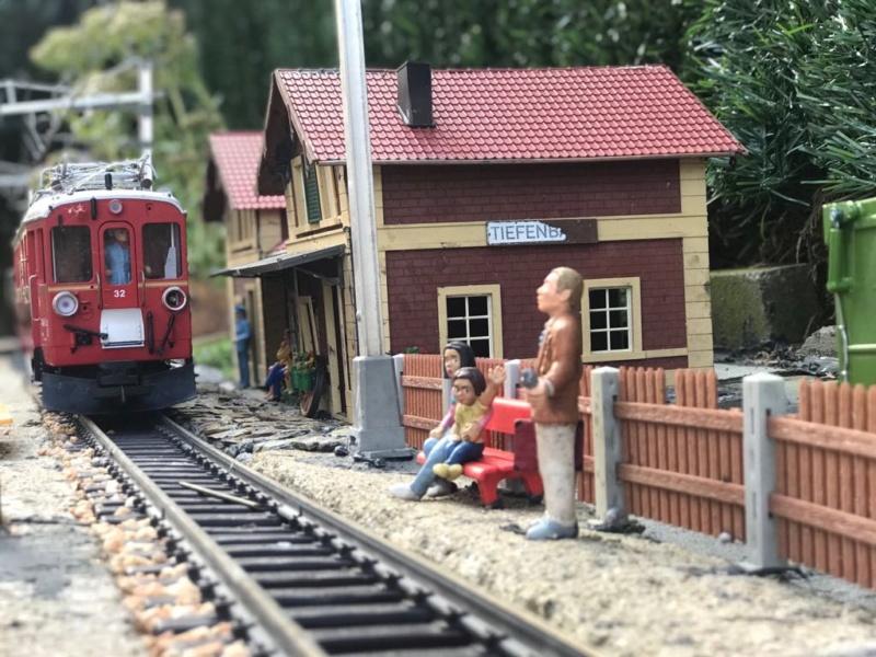 El tren d`en Pep - Página 16 Img-2067