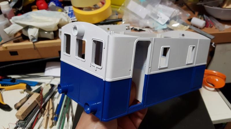Transformació locomotora cremallera LGB  - Página 8 Img-2091
