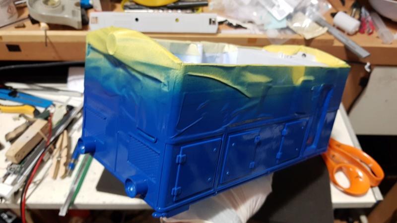 Transformació locomotora cremallera LGB  - Página 8 Img-2092