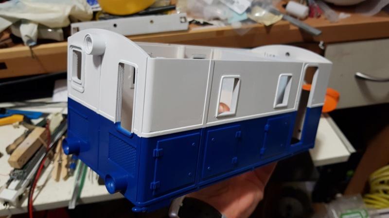 Transformació locomotora cremallera LGB  - Página 8 Img-2093