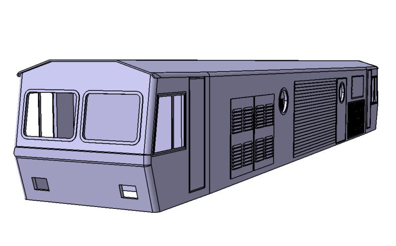 Locomotora 254 FGC Jb3ifa10