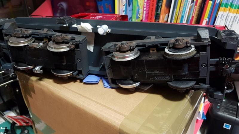 Rèplica Diesel LGB - V51 COMSA - Página 14 Whatsa12