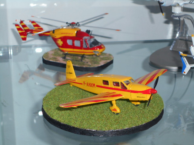 Expo virtuelle avions et hélicoptères Dscn0115