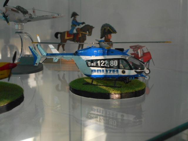 Expo virtuelle avions et hélicoptères Dscn0116