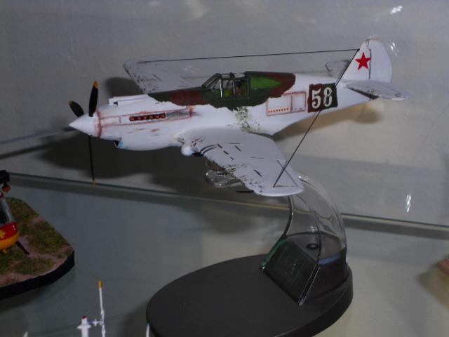 Expo virtuelle avions et hélicoptères Dscn0117