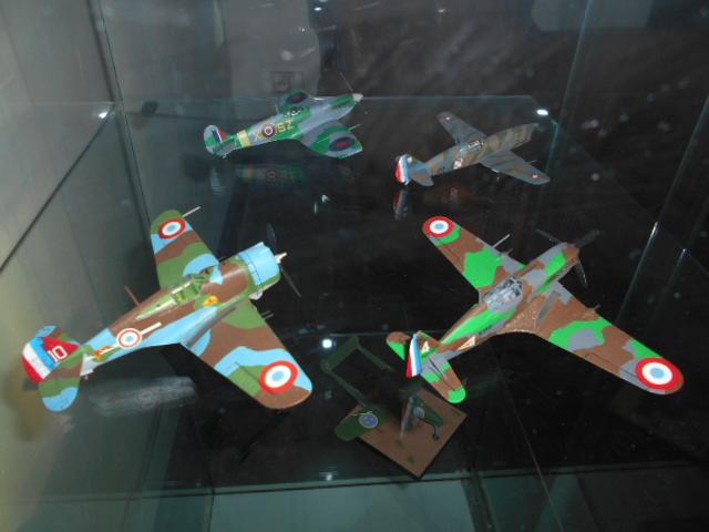 Expo virtuelle avions et hélicoptères Dscn0118