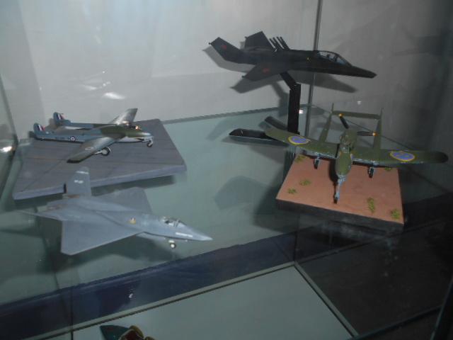 Expo virtuelle avions et hélicoptères Dscn0119