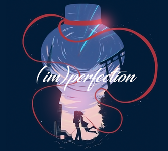 Imperfection Fgh10