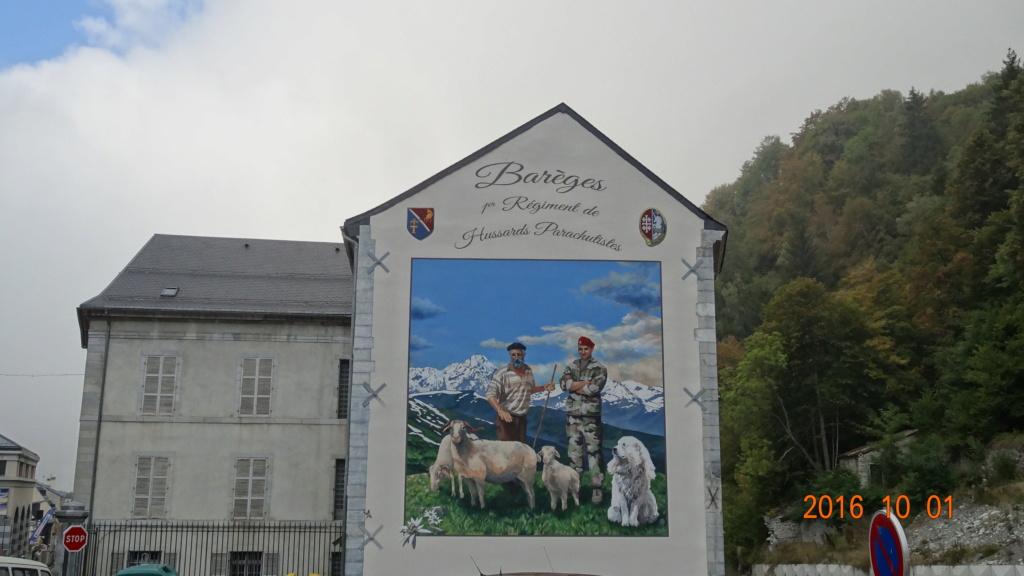 CEM de Barèges Dsc02511