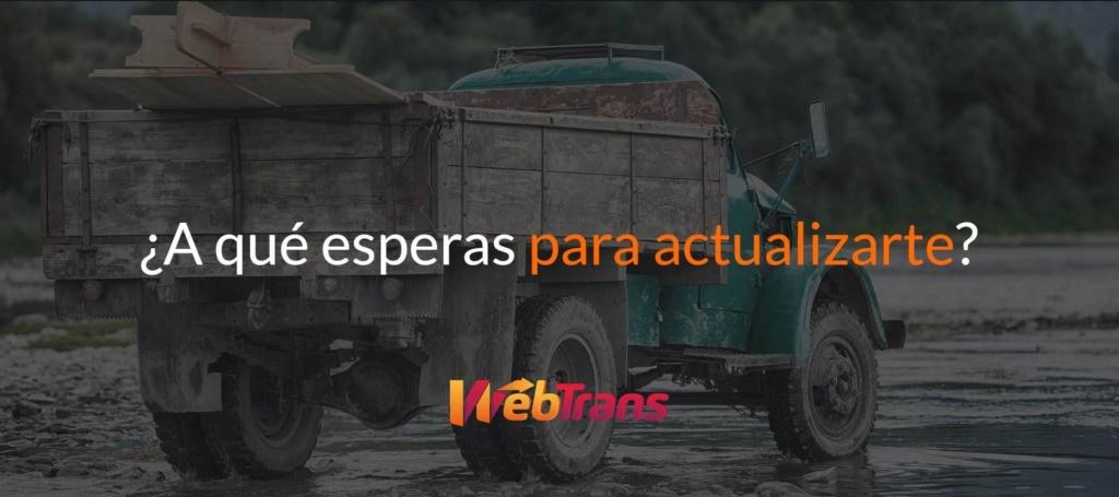 EVENTO DE WEBTRANS EN ALICANTE Imagen10