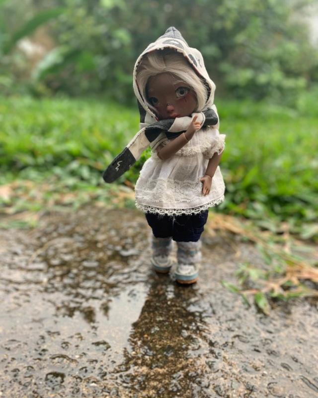 Rainy Day (Sun Nympheas Dolls) - bas p1 1a940210