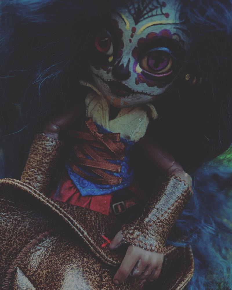 Andrea ♣ p14 [Fairyland Feeple65 Ingrid] ♥  - Page 13 B0f3a510