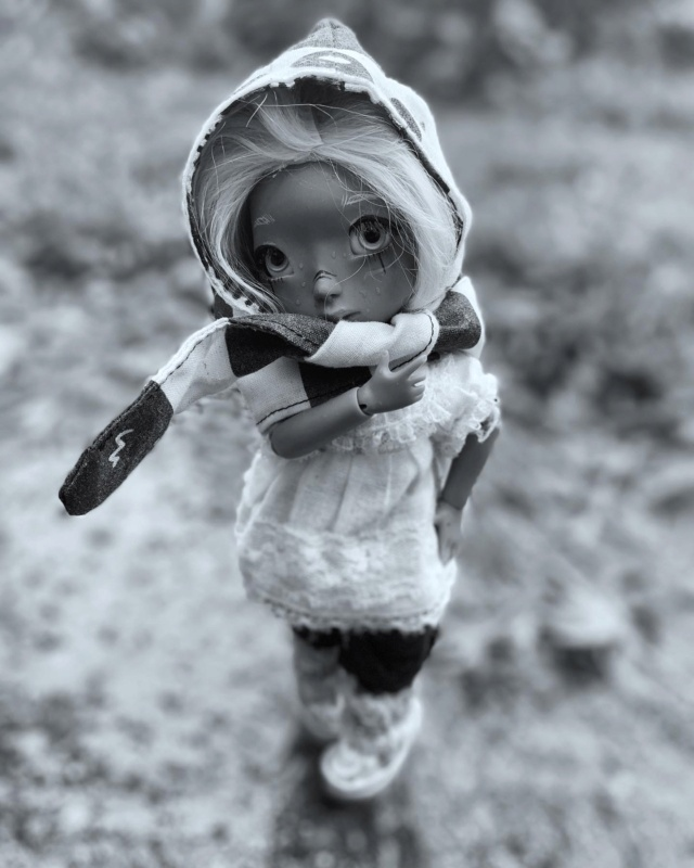 Rainy Day (Sun Nympheas Dolls) - bas p1 De341510