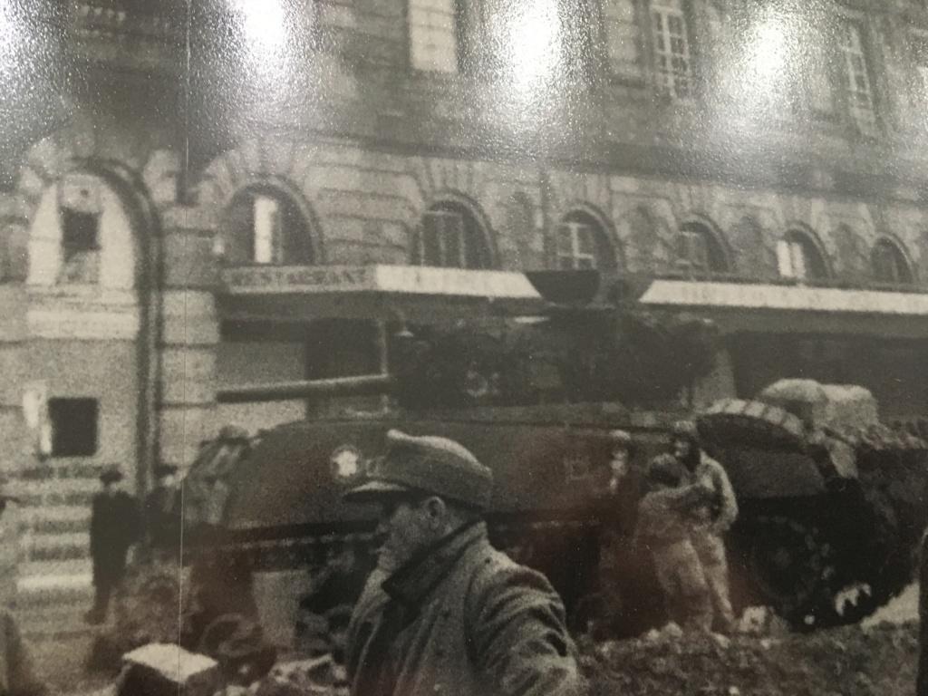 Identification char prise à Strasbourg en novembre 1944 54099e10
