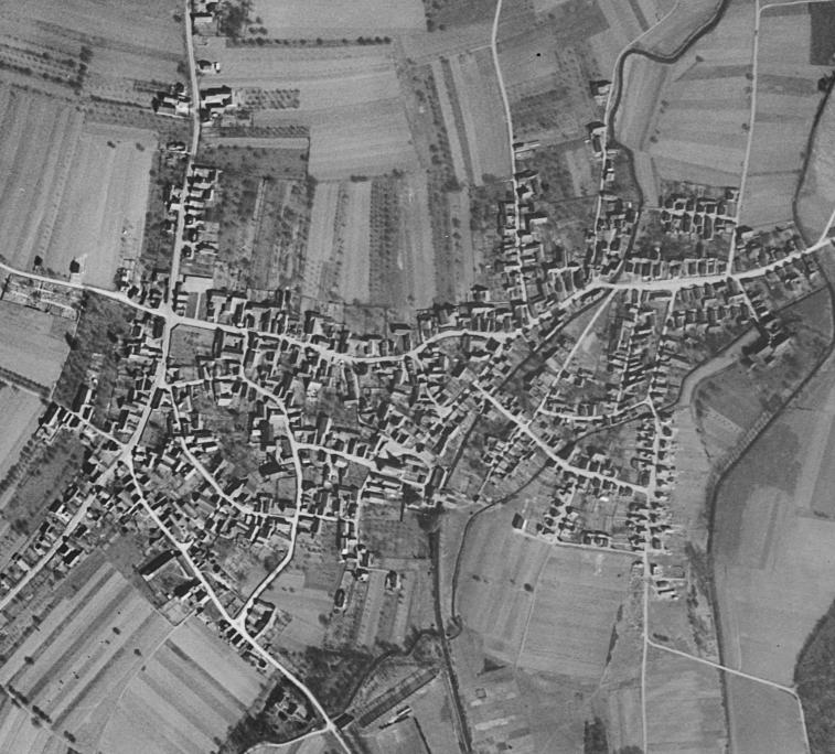combat d'OBENHEIM / GERSTHEIM fin novembre 1944 Captur10