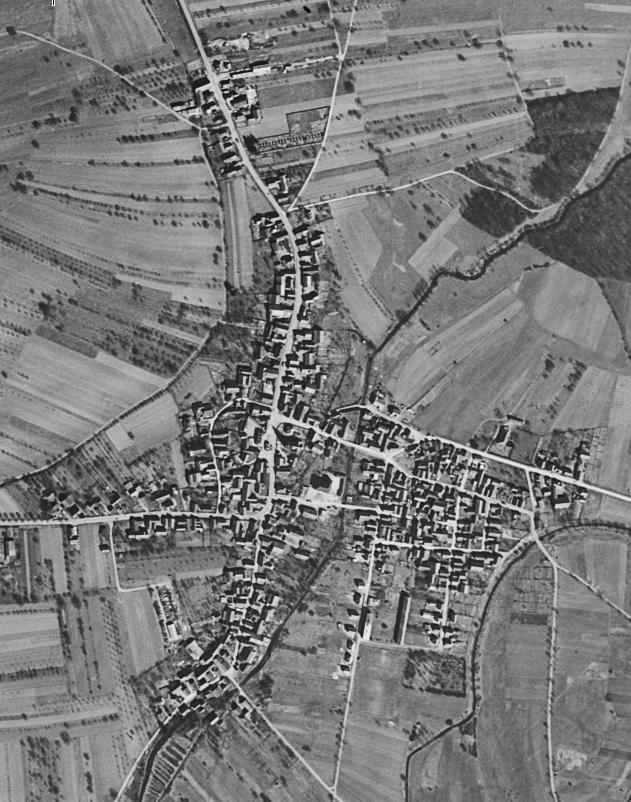 combat d'OBENHEIM / GERSTHEIM fin novembre 1944 Captur11