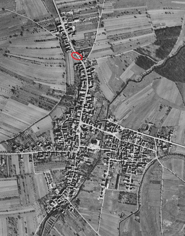 combat d'OBENHEIM / GERSTHEIM fin novembre 1944 Captur13