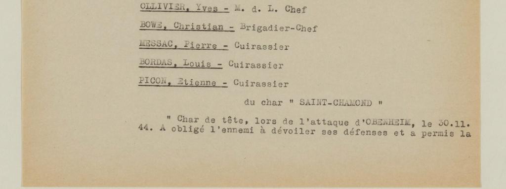 combat d'OBENHEIM / GERSTHEIM fin novembre 1944 - Page 2 Img_8313