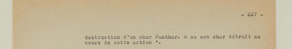 combat d'OBENHEIM / GERSTHEIM fin novembre 1944 - Page 2 Img_8314