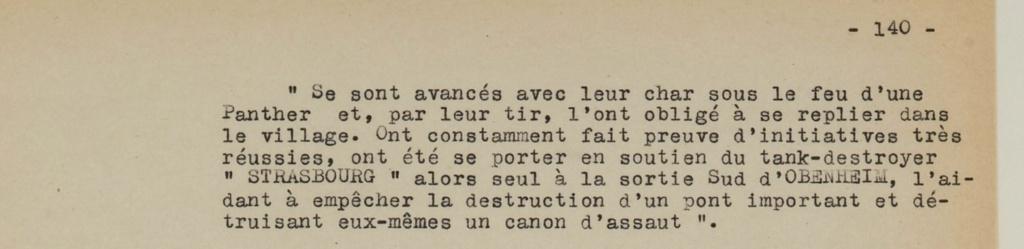 combat d'OBENHEIM / GERSTHEIM fin novembre 1944 - Page 2 Img_8315