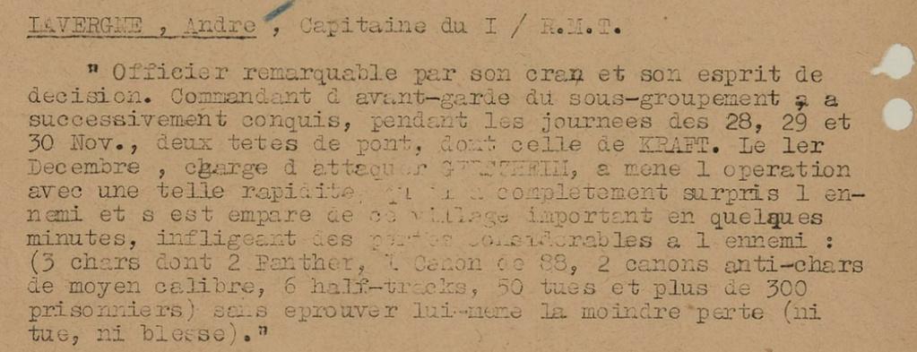 combat d'OBENHEIM / GERSTHEIM fin novembre 1944 - Page 2 Ouvrir10