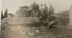 combat d'OBENHEIM / GERSTHEIM fin novembre 1944 - Page 3 Panthe11