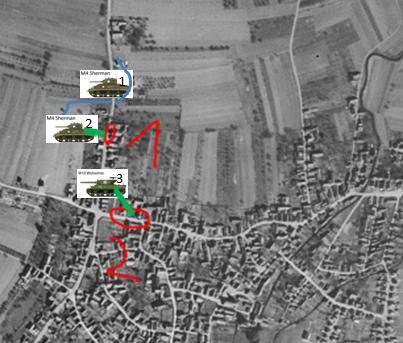 combat d'OBENHEIM / GERSTHEIM fin novembre 1944 - Page 3 Schzom10