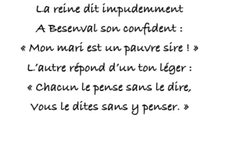 Macron investit Versailles Captur10