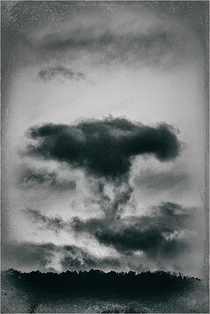 """"""" nuage vénéneux """" _1360810"""