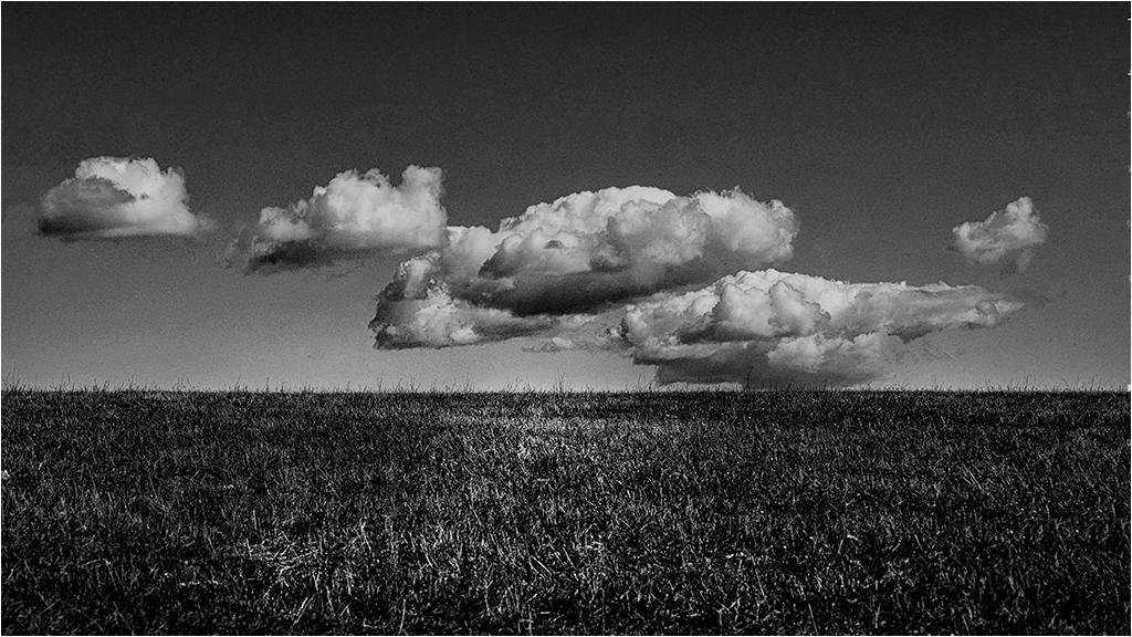 """"""" Vaisseaux du ciel """" _1410010"""