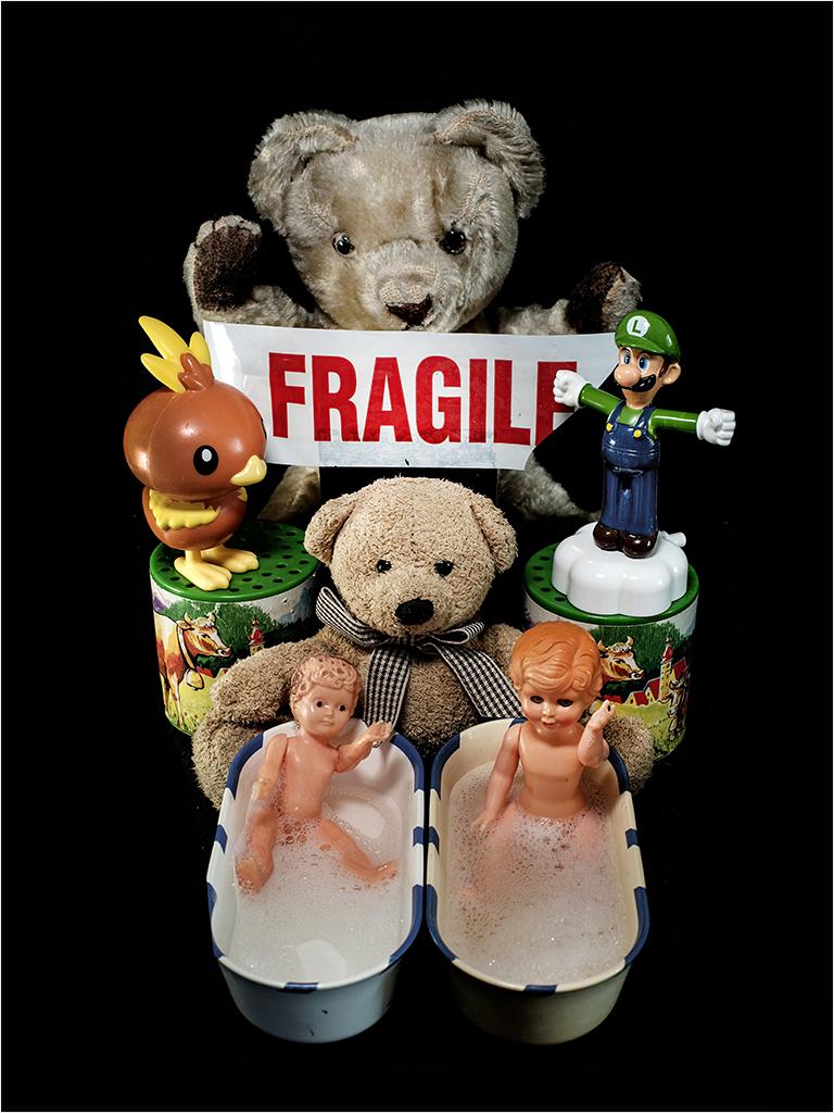 """"""" FRAGILE """" + ajout couleur _dsf7213"""