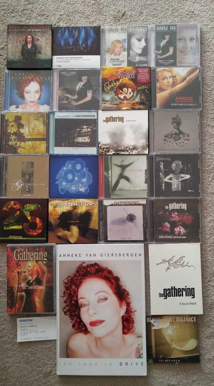 The Gathering, Anneke y relacionados - Página 4 53797710