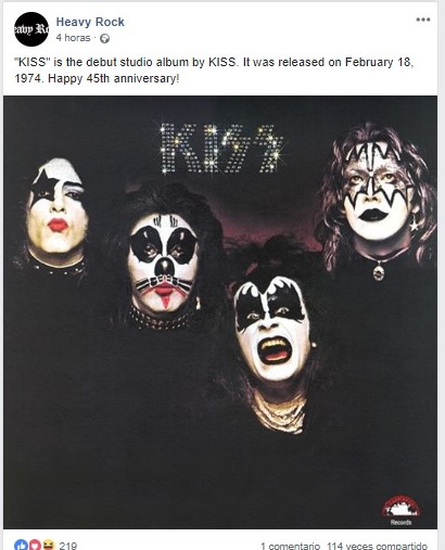 THE KISS TOPIC - Página 8 Kiss10