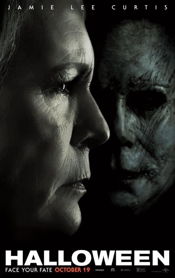 La noche de Halloween (2018) 40684910