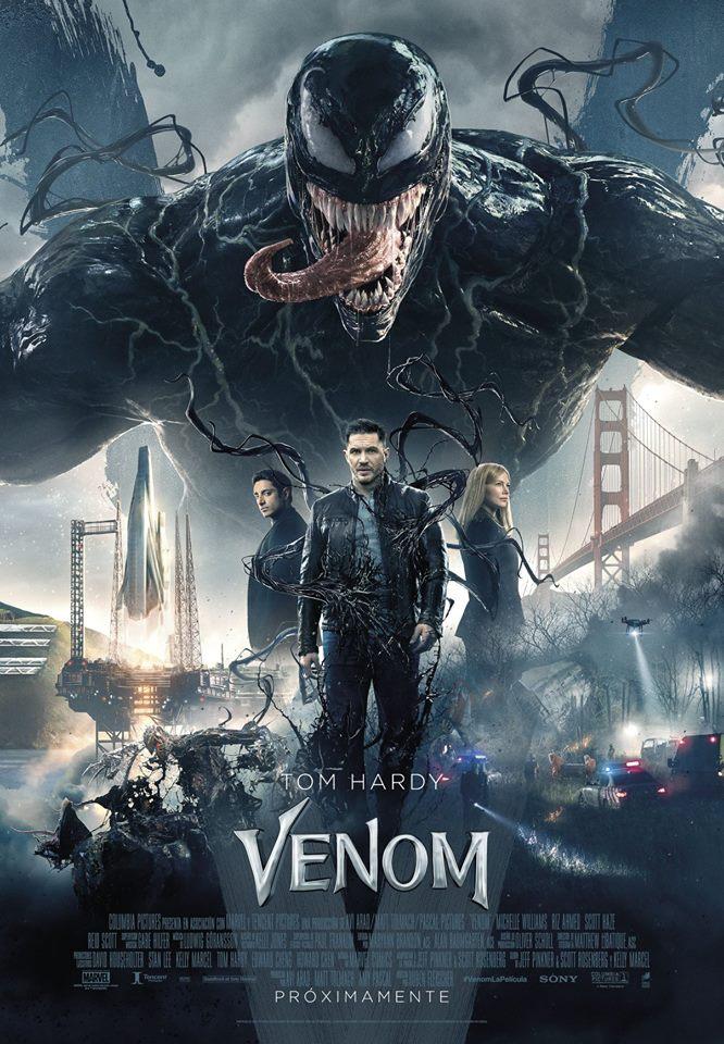 Venom - Página 3 42126710