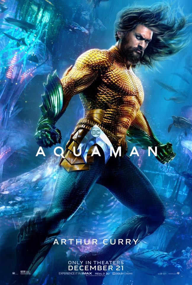 Aquaman - Página 2 45593410