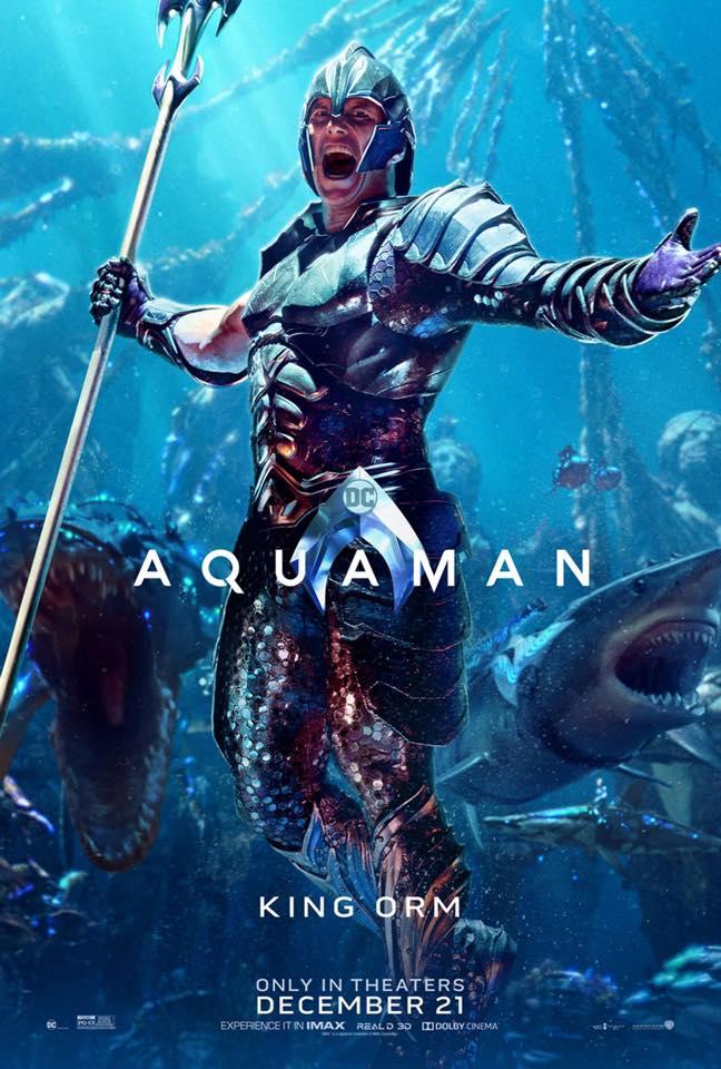 Aquaman - Página 2 45616110