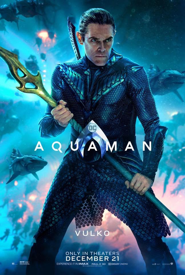 Aquaman - Página 2 45621910