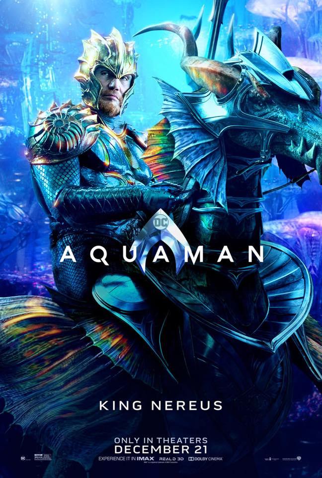 Aquaman - Página 2 45661010
