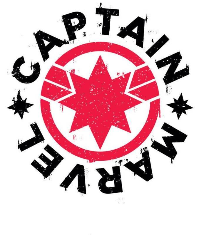 Captain Marvel - Capitana Marvel - Página 3 817