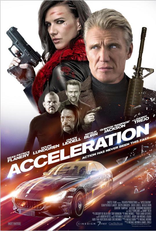 Acceleration (2019) Accele11