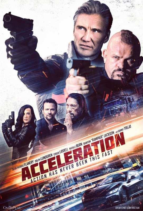 Acceleration (2019) Accele12