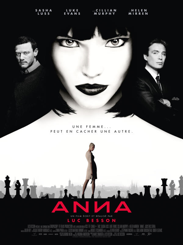 Anna (2019) Anna_p10