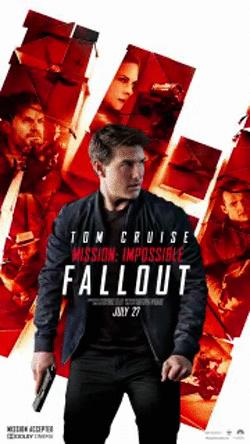 Misión Imposible: Fallout - Página 6 Bloggi10