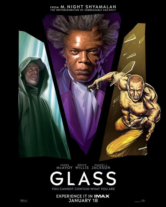 GLASS de M.Night Shyamalan - Página 4 Glass_11